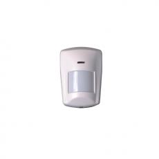 Supa Climax PIR Motion Detector