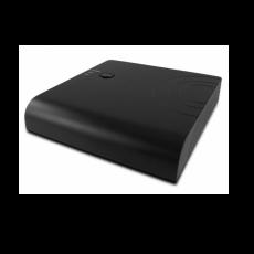 iCatch 8ch AHD CCTV DVR