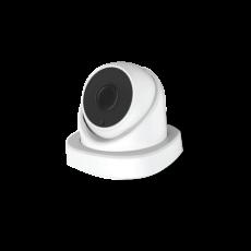 Videopark AHD 1080P Dome Camera