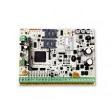 HYBRID GSM, LAN AND PSTN CONTROL PANEL